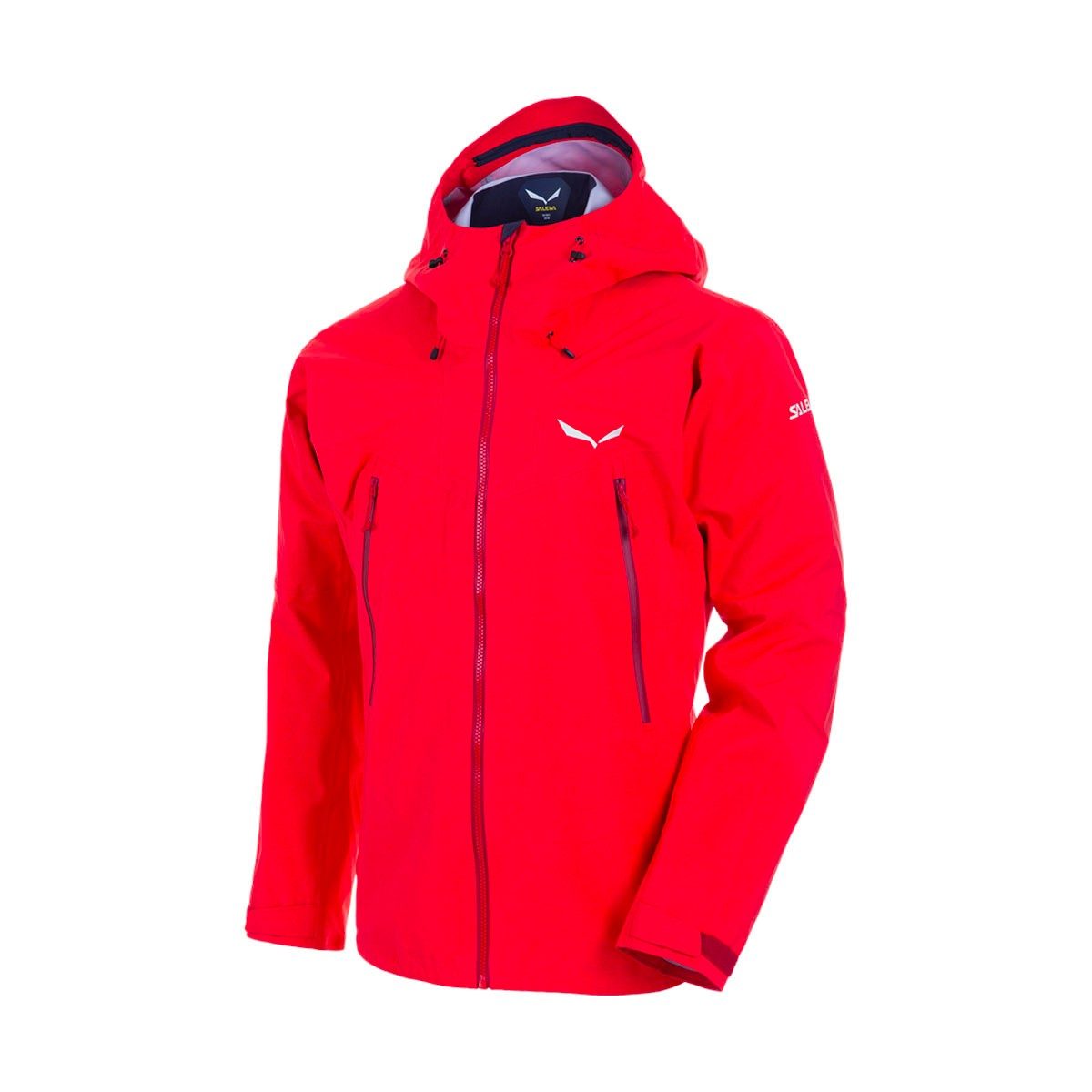 huge selection of d907e 1f59c Ortles Gore-Tex Stretch Jacket