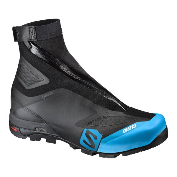 Salomon S-Lab X-Alp Carbon 2 GTX mountain boot