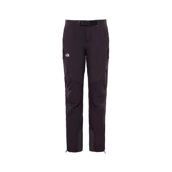 Asteroid Pants Womens Front