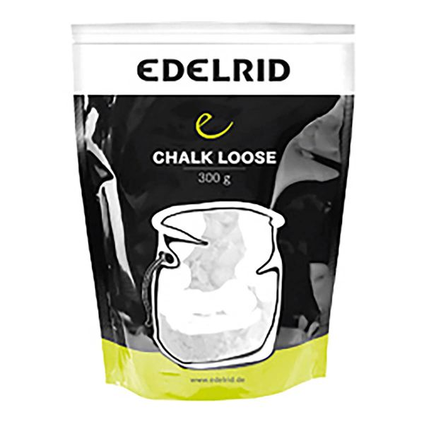 Edelrid Loose Chalk