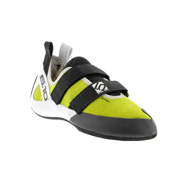 Five Ten Gambit VCS Climbing Shoe rock climbing bouldering