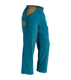 Mono Pant, Pant, Trousers, Outdoor, Sports