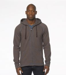 Kennet Full Zip