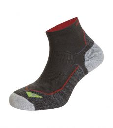 Approach Performance Socks