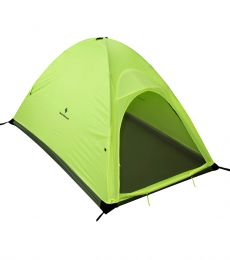 Black Diamond Firstlight Tent rock climbing mountaineering alpine winter waterproof light compact four season 4 two 2 people
