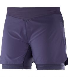Fast Wing TW Short, running ,trail running, short, exercise shorts