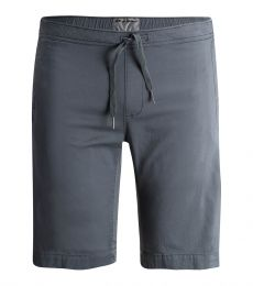 Black Diamond Notion Shorts Men