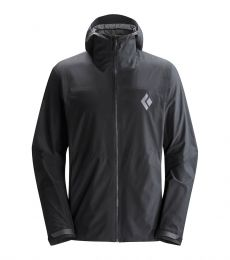 Black Diamond Liquid Point Shell Update Men