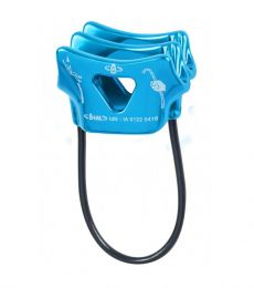 Beal Air Force Two Belay Device