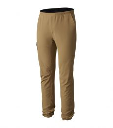 Mountain Hardwear Right Bank Scrambler Pants Men