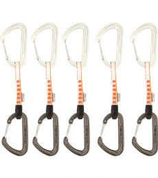 Chimera Quickdraw Set 12cm 5 Pack