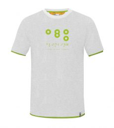 ABK Braille Tee V2 climbing bouldering lifestyle comfortable breathable cotton