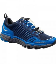 Dynafit Feline Ultra Trail Running Shoe, long distance trail shoes, ultra trail shoes,  best trail shoes, buy dynafit trail shoe