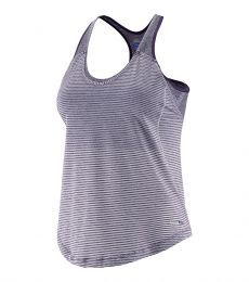 Elevate Impact Tank Womens, running, trail running, activewear, sports top