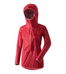 Dynafit Ultra Light 3L Women's Running Jacket