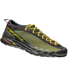 La Sportiva TX2 Approach shoe, best outdoor shoes, best approach shoes, la sportiva approach shoes, buy la sportica online