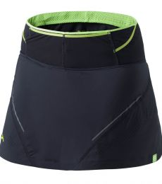 Dynafit Ultra 2in1 Skirt Womens