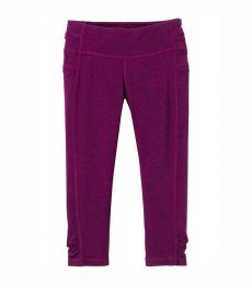 Freya Knicker Womens 2016, yoga pants, climbing trousers