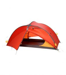 Exped Venus II Tent all season 4 season four trekking mountaineering hiking 2 person